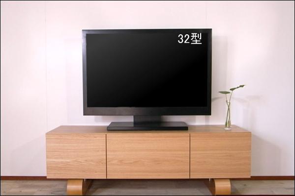 テレビ ロー ボード テレビ ...